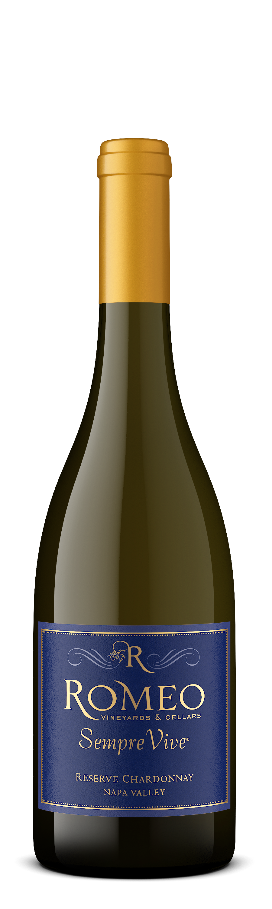 Product Image for 2018 Chardonnay Reserve