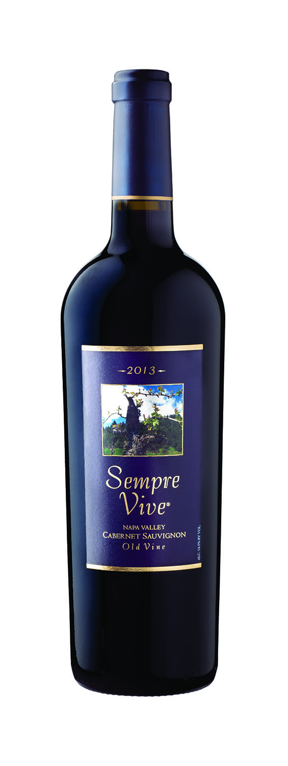 Product Image for 2013 Cabernet Sauvignon Old Vine